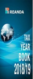 TaxYearBook2018